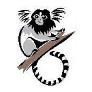 Logo tøj