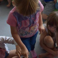 Ålsgård Børnehave