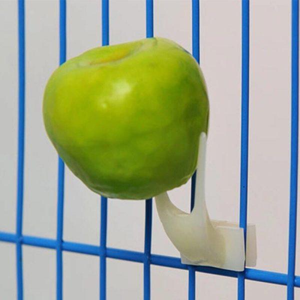Frugt holder