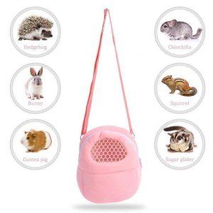 Transport taske til kæledyr