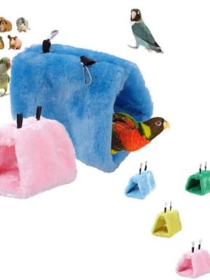 Sove hule til kæledyr