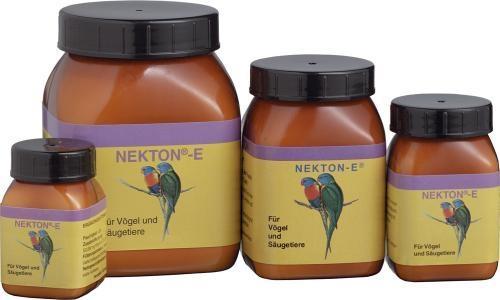 Nekton-E
