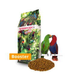 Fruit Blend Booster
