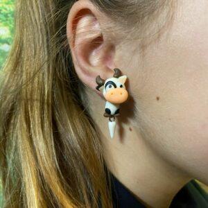 Ko ørering