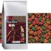 Pellets NutriBird G14 Tropical
